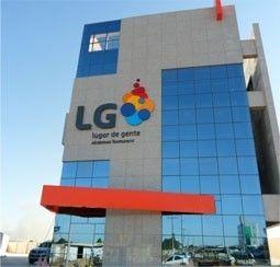 LG Lugar de Gente